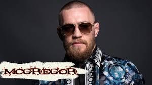 КОНОР МАКГРЕГОР - ГЛАВНЫЙ МОДНИК UFC| CONOR ...