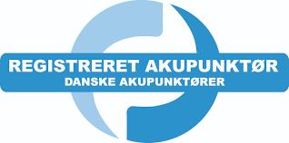 Billedresultat for danske akupunktører