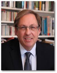 <b>Duncan Angwin</b> - Strategy, <b>Mergers</b> & Acquisitions
