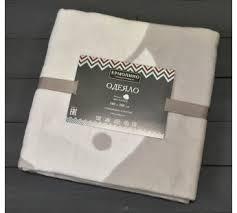 Байковые <b>одеяла</b> купить в интернет-магазине Дом-Сон.Ru