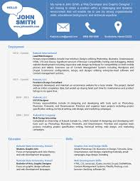resume templates professional word cv template 81 charming professional resume template word templates