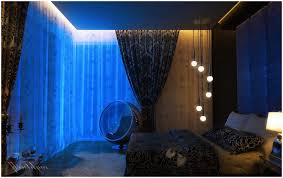 bedroom captivating decorating ideas using black wooden stacking black blue bedroom
