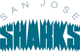 Image result for san jose sharks