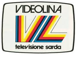 Risultati immagini per logo videolina