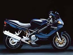 ducati st4 2002 motorcycle wiring diagram all about wiring diagrams ducati st4 motorcycle