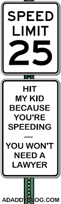 best images about too funny lol house of cards speed limit 25 hit my kid because youre