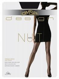 Omsa Nuit <b>New колготки</b> женские