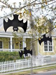 <b>Halloween Bat Decorations</b>   <b>Bat</b> Crafts for Kids   HGTV