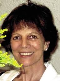 Domani alle 14 in Cattedrale l'ultimo saluto a Maria Rosa Armellin. Era la prima paziente entrata nel nuovo Hospice a Costa subito dopo l'inaugurazione. - image