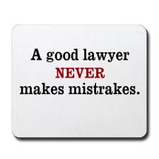 Funny Lawyer Quotes. QuotesGram