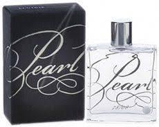 Женские духи <b>Ron Robinson Pearl</b>, купить парфюм и туалетную ...