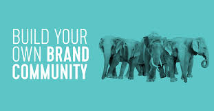 funny or die how to inject humour into your content build your own brand community