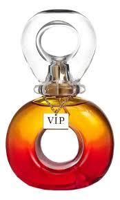 <b>Bijan VIP Women Bijan</b> купить элитные духи для женщин, <b>Бижан</b> ...