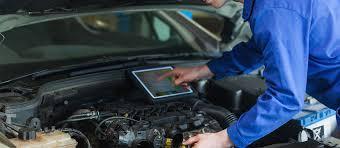 Crankshaft-<b>Camshaft Position Sensors</b>: What Do They Do? | Car ...