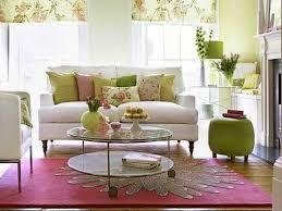 exquisite design of big living room ideas with fair furniture layout brilliant big living room