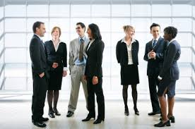 business communication essay topics  essay