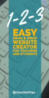 mais de ideias sobre teaching resources no 1 2 3 easy drag drop website creator for
