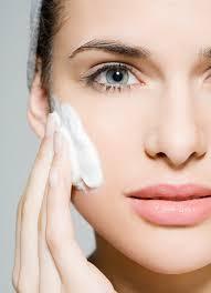 11 средств для <b>снятия макияжа</b>