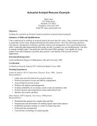resume how to write a resume for internship decos us example internship