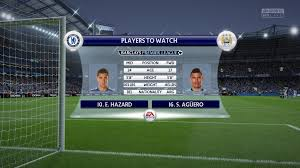 Image result for fifa 16