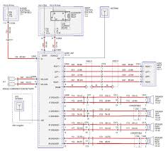 ford f250 wiring diagram radio the wiring wiring diagram for a 2003 f250 radio the
