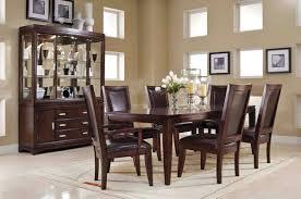 Dining Room Cabinet Design Excellent Interior Furniture Dining Room Decorating Design Ideas