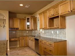 Hampton Bay Kitchen Cabinets Kitchen 7 Home Depot Kitchen Cabinets 202518687 Hampton Bay