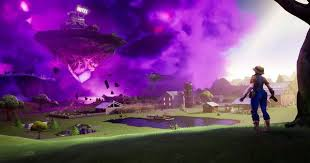 'Fortnite': Where to Find The Hidden Battle Star In 'The Return ...
