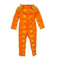 Купить нагрузочные костюмы в Клинцах, сравнить цены на ...