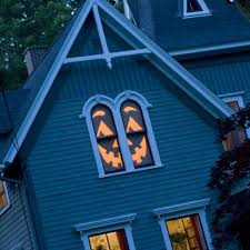 super easy halloween decorations  super smart last minute diy halloween decorations to realize homesthe