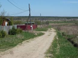 Kirzhachsky District
