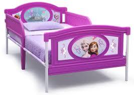 amazon com delta children twin bed disney frozen baby kids furniture anna elsa baby kids kids furniture