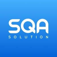 Business System Analyst - Drug Safety - SQA Solution, Software Testing Company