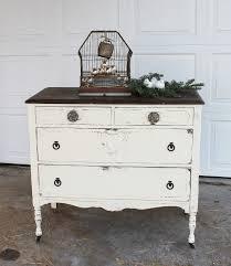 fab furniture transformed shabby shabby chic furniture amisco bridge bed 12371 furniture bedroom urban