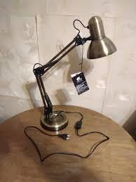 Обзор от покупателя на <b>Настольная лампа Arte Lamp</b> Junior ...