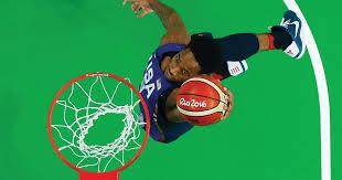 Basketball - News, Athletes, Highlights & More