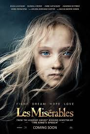 must see les miserables imdb pins les miserables review 15 must see les miserables imdb pins les miserables review movies and classic movies