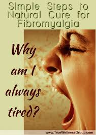 Bildresultat för fibromyalgia tired