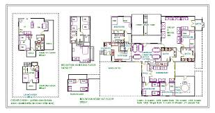 Home Plans  amp  Design   SKI HOME PLANSMountain House Plans  amp  Mountain Home Plans   The House Plan Shop