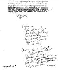dylan klebolds creative writing    charles manson report creative writing teacher judith kellys written statement to columbine investigators