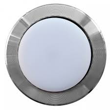 Встраиваемый <b>светильник Imex IL</b>.0022 металл арт. <b>IL</b>.0022.0320 ...