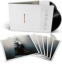 <b>Rammstein</b> (<b>2LP</b> Vinyl): Rammstein, Rammstein: Amazon.ca: Music