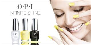 INFINITE SHINE <b>OPI</b> | Каталог товаров | <b>OPI</b> | Вербена