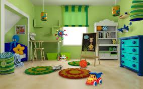 bedroom furniture ikea decoration home ideas:  best photo ikea kids furniture wallpapers more ikea kids room ideas unique ikea