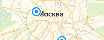 Столы и стулья: купить в интернет-магазине на Яндекс.Маркете ...