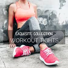 Yogue Activewear - Buy Finest Quality Fitness Apparel Online <b>India</b>