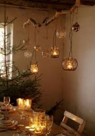 <b>5 Low</b> Cost Big Impact DIY <b>Branch</b> Centerpieces | Diy <b>branch</b> ...