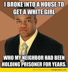 Memes Vault Black Guy Memes via Relatably.com
