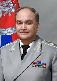 <b>Anatoly Antonov</b> - Wikipedia