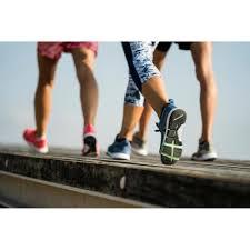 <b>Кроссовки женские для</b> спортивной ходьбы PW 540 <b>NEWFEEL</b> ...